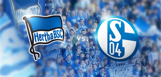 hertha-berlin-vs-schalke-04