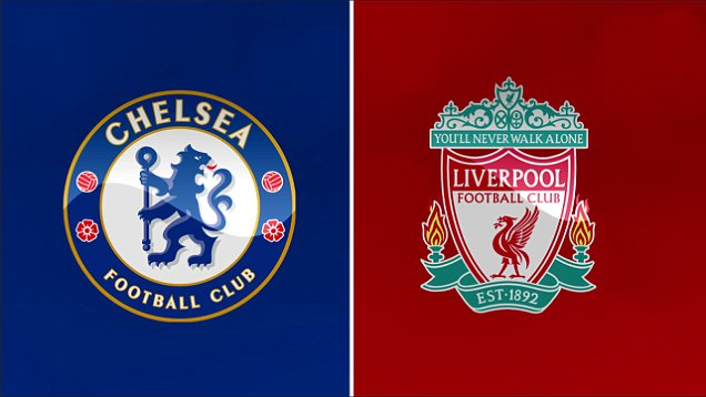 prediksi-chelsea-vs-liverpool-17-september-2016