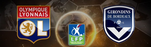 Prediksi Lyon vs Bordeaux 10 September 2016