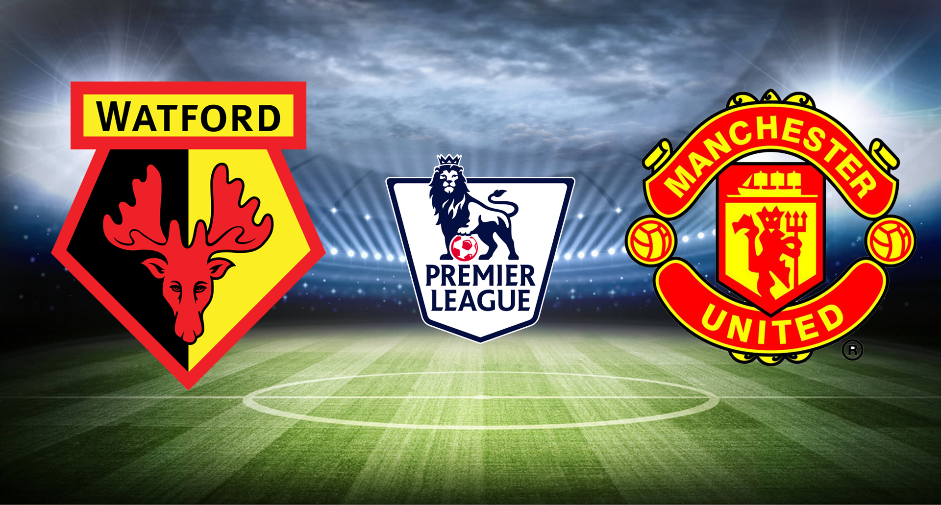 prediksi-watford-vs-manchester-united-18-september-2016